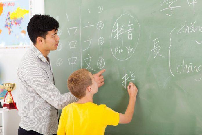 Top 10 trung tâm học tiếng Trung - tiếng Hoa uy tín nhất TPHCM