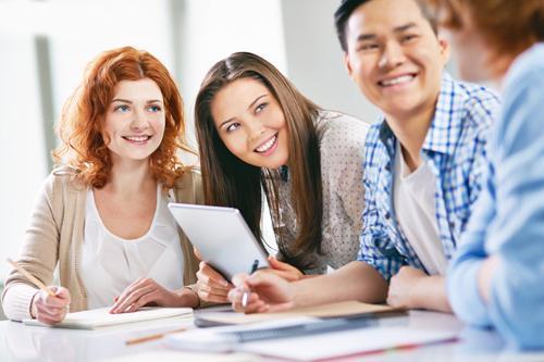 10 bí quyết để học tiếng Anh tại nhà hiệu quả