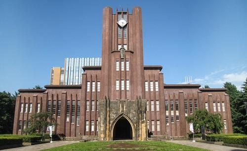 Đại học Nhật Bản tìm cách thu hút sinh viên quốc tế