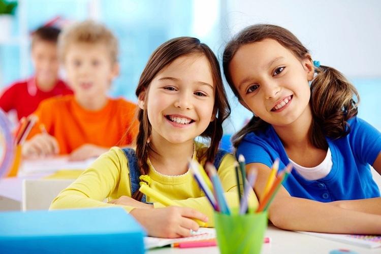 Cách giúp trẻ phát triển năng khiếu đặc biệt
