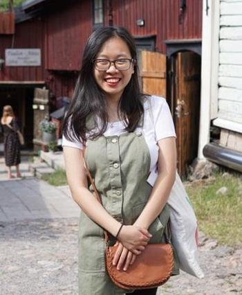 Kinh nghiệm thuê nhà khi du học Phần Lan