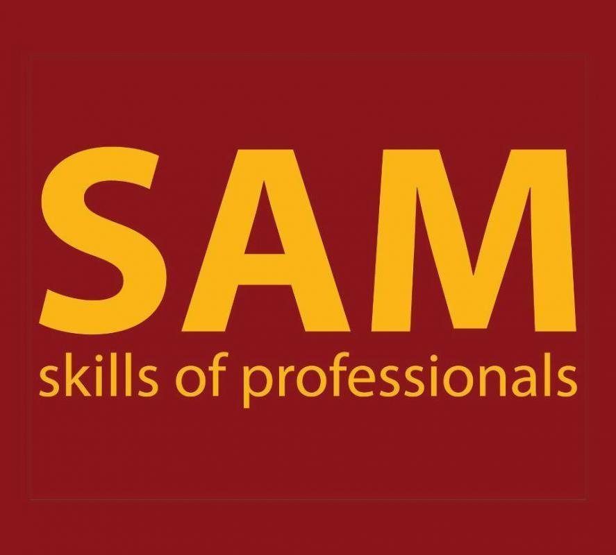 Trường Đào Tạo Kỹ Năng Quản Lý SAM