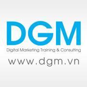 Trung tâm đào tạo DGM Việt nam