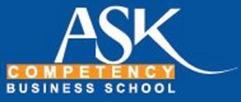 Trường Đào tạo Kinh doanh A.S.K