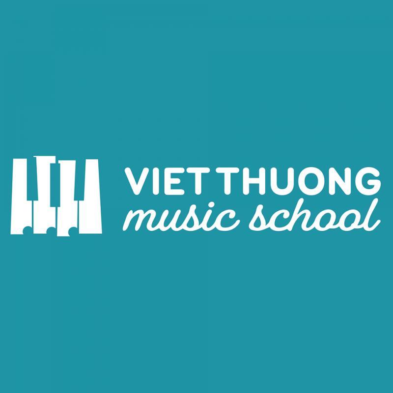 Trường nhạc Việt Thương - Viet Thương Music School - VTMS - CS Quận 2