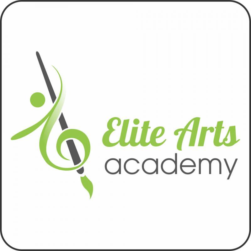 Học viện nghệ thuật Elite - Elite Arts Academy