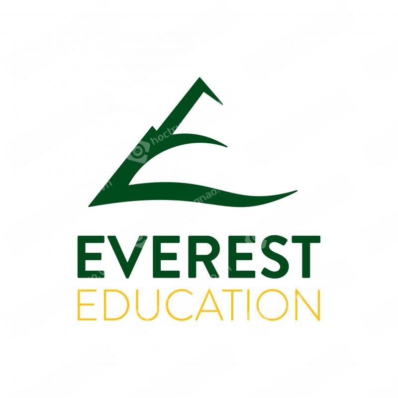 Everest Education - Cơ sở quận 2