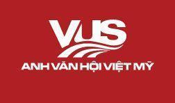 Anh văn Hội Việt Mỹ - VUS - CS Khánh Hội