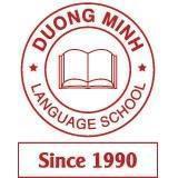 Ngoại ngữ Dương Minh - CS Hoàng Diệu