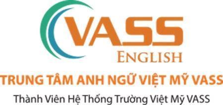 Trung tâm Anh ngữ Việt Mỹ - VASS English - CS Nguyễn Tất Thành