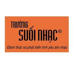 Trường Suối Nhạc - CS Khánh Hội