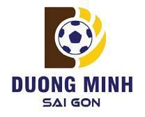 Trung tâm bóng đá Dương Minh Sài Gòn - CS Sân bóng khu vui chơi thiếu nhi Khánh Hội
