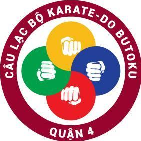 Câu lạc bộ Karate-do Butoku
