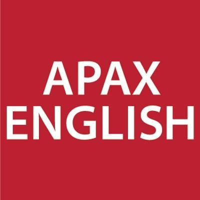 Apax English Sương Nguyệt Ánh