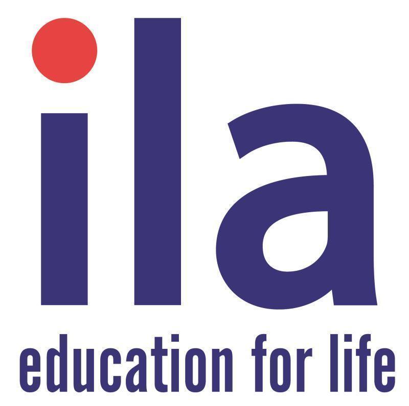 Trung tâm Anh ngữ ILA - CS Phú Mỹ Hưng