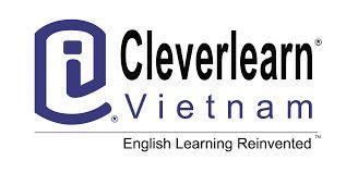 Anh ngữ CleverLearn  Phú Mỹ Hưng