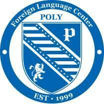 Trung tâm anh ngữ POLY