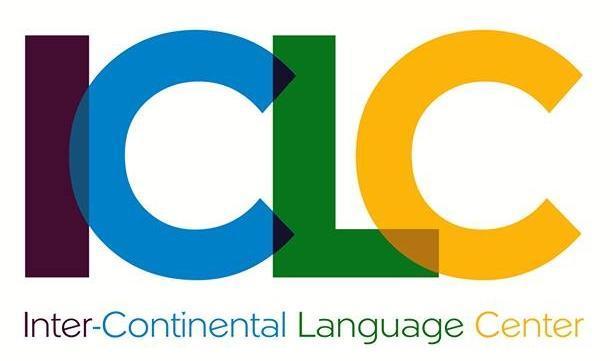 Ngoại ngữ Liên Lục Địa - ICLC Quận 7