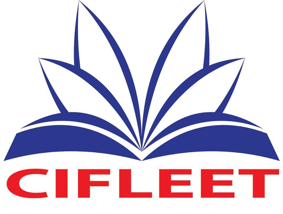 Trung tâm Ngoại ngữ - Tin học - Bồi dưỡng văn hóa - CIFLEET - Đại học Tôn Đức Thắng