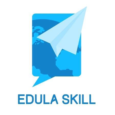 Trung tâm ngoại ngữ Edula Skill - EDS