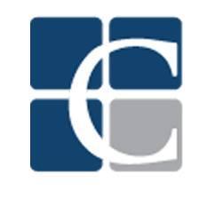 Cornerstone Institute - CS Phú Mỹ Hưng