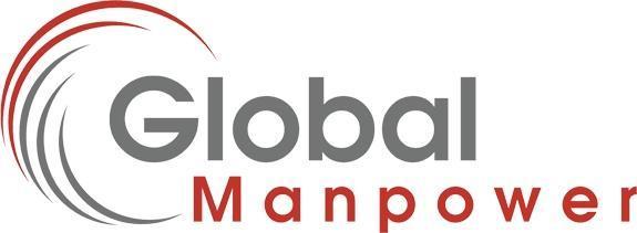 Anh ngữ quốc tế Nhân Lực Toàn Cầu - Global Manpower - CS quận 7