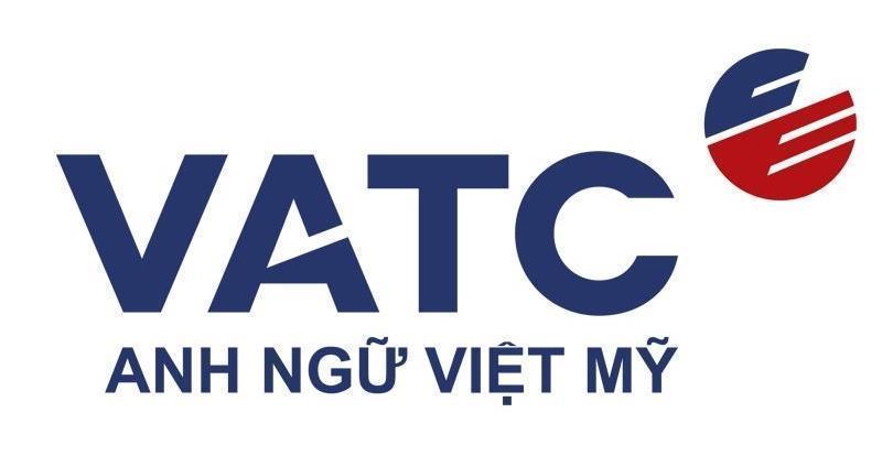 Anh ngữ Việt Mỹ - VATC Nguyễn Thị Thập