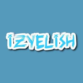 TOEIC - IELTS IzyElish
