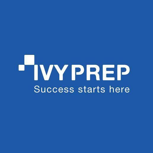 Học viện IVY PREP - CS Đinh Tiên Hoàng