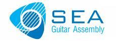 SEA Guitar - CS Nguyễn Hữu Thọ