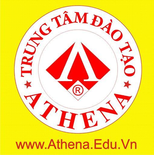 Trung tâm đào tạo Quản trị mạng & An ninh mạng quốc tế Athena