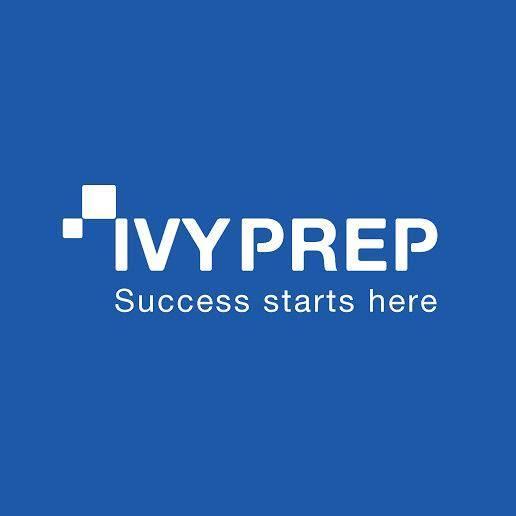 Học viện IVY PREP - CS Nguyễn Thị Thập