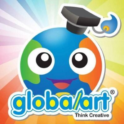 Global Art - CS Hưng Gia