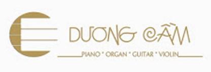 Trung tâm âm nhạc Dương Cầm - CS  Đường số 9 - Quận 7