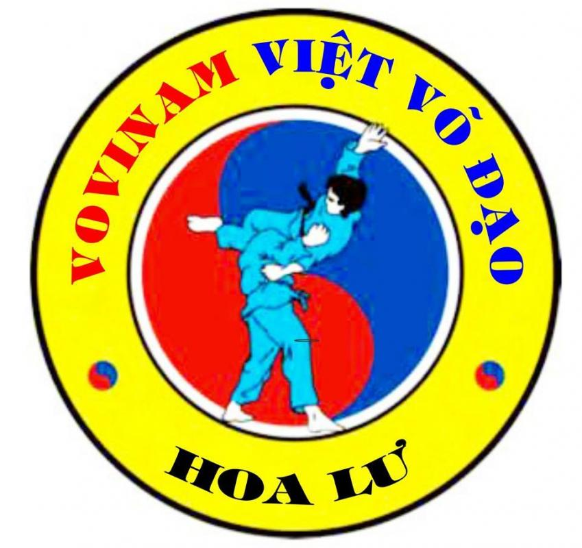 CLB Vovinam Hoa Lư