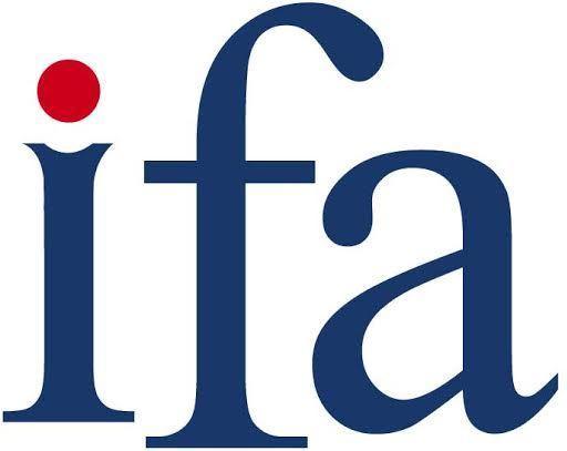 Viện quản trị - trường đào tạo doanh nhân IFA