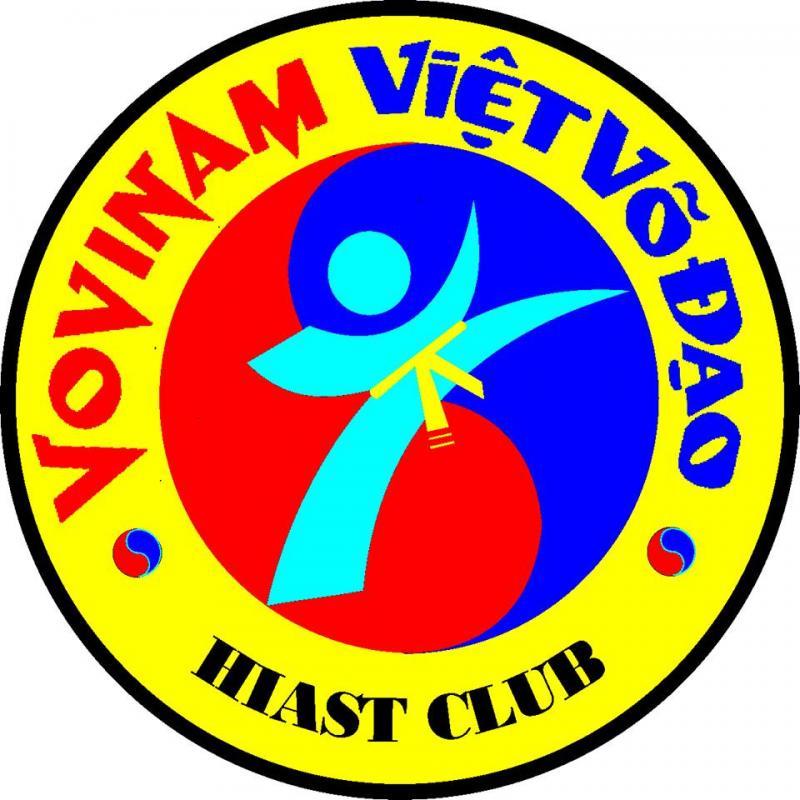CLB Vovinam HIAST - CS 1