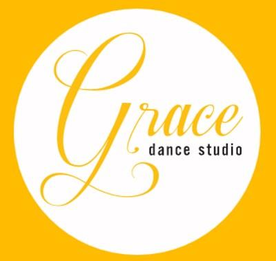 Grace Dance Studio - CS Lê Quý Đôn
