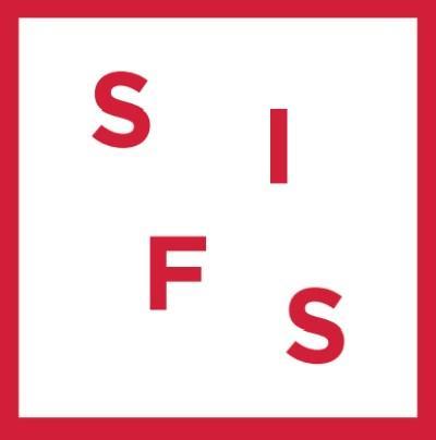 Trường Điện Ảnh Quốc Tế Sài Gòn - Saigon International Film School - SIFS