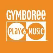 Gymboree Play & Music of Vietnam - CS Somerset Chancellor Court