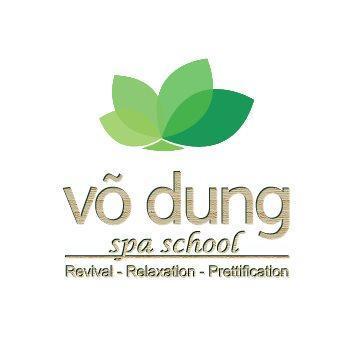 Võ Dung Spa School - CS Quận 7