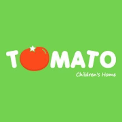 Trường ngoại khóa Tomato - TOMATO Children's Home - CS Nguyễn Thị Thập