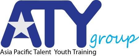 Trung tâm Đào tạo Tài năng trẻ Châu Á Thái Bình Dương - Asia Pacific Talent Youth Training Center – ATY