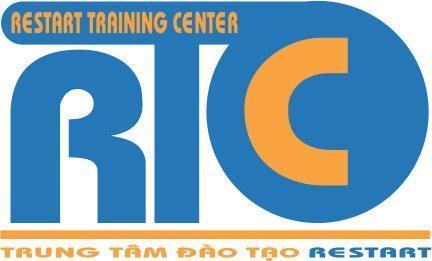 Trung tâm đào tạo Restart - CS  Tân Sơn Nhì