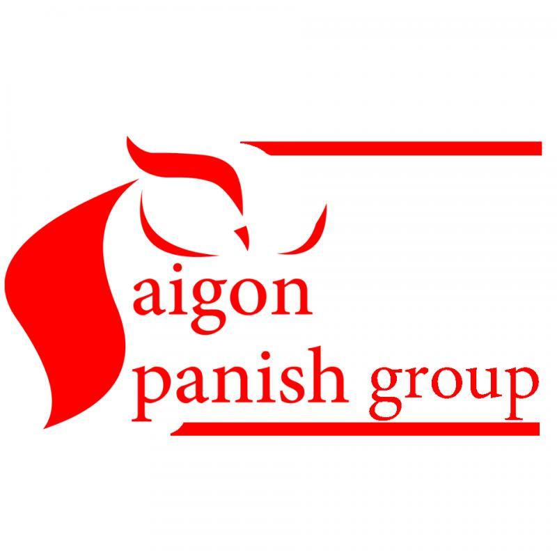 Trường dạy tiếng Tây Ban Nha - Saigon Spanish Group