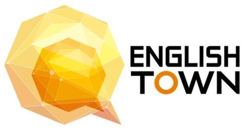 English Town - CS Cộng Hòa