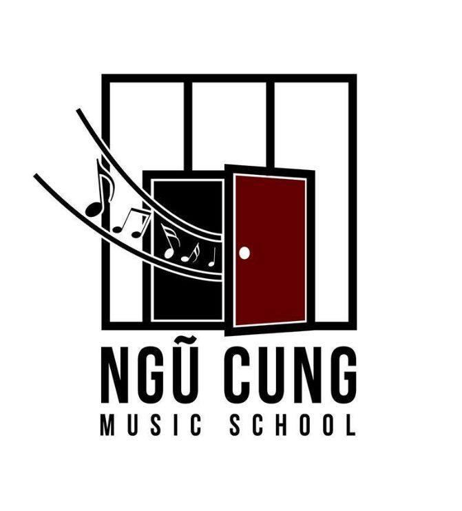 Trung tâm dạy nhạc Ngũ Cung