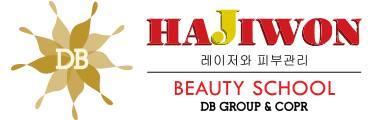Học viện thẩm mỹ Hàn Quốc Hajiwon Academy - CS Phùng Khắc Khoan