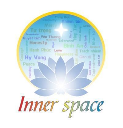 Trung tâm Inner Space - CS Lý Thánh Tông