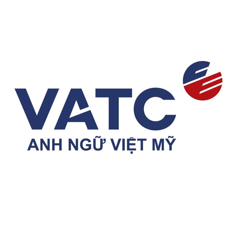 Anh ngữ Việt Mỹ VATC - CS Bình Phú